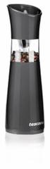 Tescoma Elektrický mlynček na korenie VITAMINO 642778.00