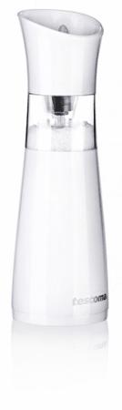 Tescoma baterijski mlinček za sol Vitamino