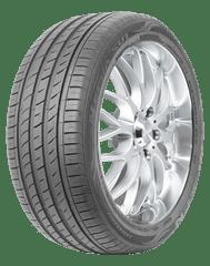 Nexen auto guma N'Fera SU1 XL 195/45R15 78W