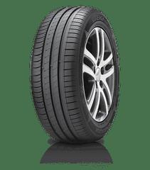 Hankook pnevmatika Kinergy Eco K425 185/60 R15 84 H, neuporabljena - Odprta embalaža