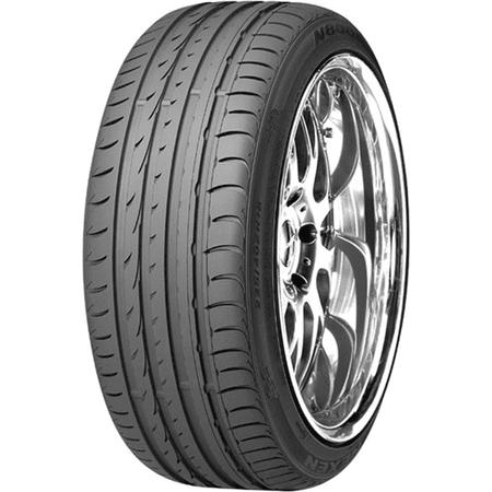 Nexen guma N8000 XL 205/40R18 86Y