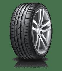Hankook pneumatik Ventus S1 evo2 K117 225/50 R17 98 Y XL