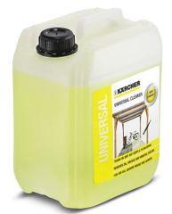 Kärcher univerzalno sredstvo za čišćenje RM 555
