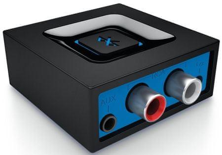 Předchozí krok HiFi a TV · HiFi komponenty · HiFi kabely a příslušenství.