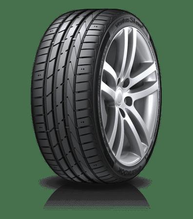 Hankook pnevmatika Ventus S1 evo2 K117 245/45 R18 100 Y XL