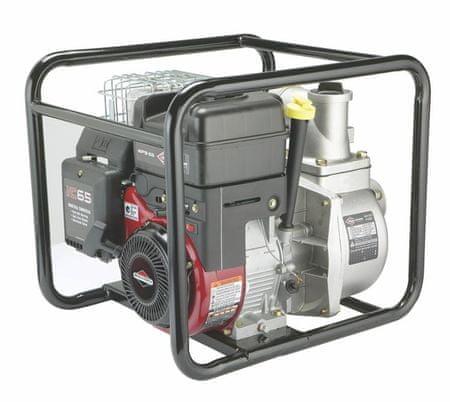 Briggs&Stratton benzinska motorna pumpa za vodu WP3-65