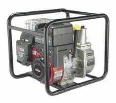 Briggs&Stratton benzinska motorna pumpa za vodu WP2-60