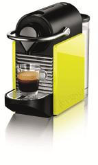 Nespresso Krups Pixie XN302010 - rozbaleno