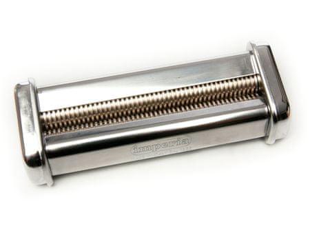 Imperia D' Angelo kiegészítő vágófej, 0,8 mm