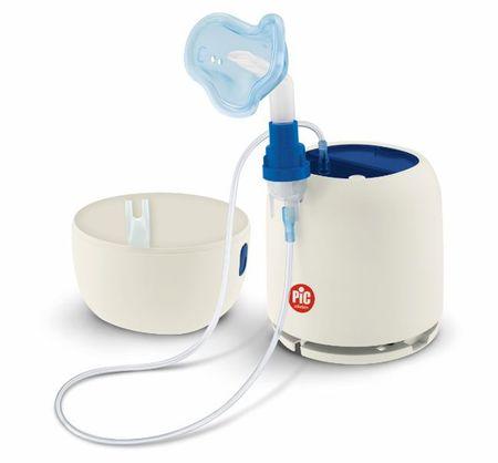 PIC inhalator AirFamily