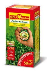 Wolf - Garten seme za travo za dosejevanje LR50