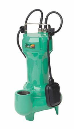 Speroni uronjiva crpka za otpadne vode i pumpa za fekalije ECM75-VS
