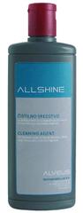 Alveus čistilno sredstvo AllShine