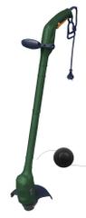 ELEM S.A. Strunová kosačka CBE25020-1B + náhradná cievka zadarmo! (108CBE25020-1B)