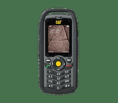 CAT B25, Dual SIM - zánovní