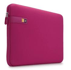 Case Logic torba Mobile Laps - 113 Pink