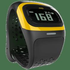 Mio Alpha 2, senzor srdečního tepu, žluté - rozbaleno