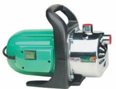 Speroni pretočna črpalka za vodo CAM88/CR