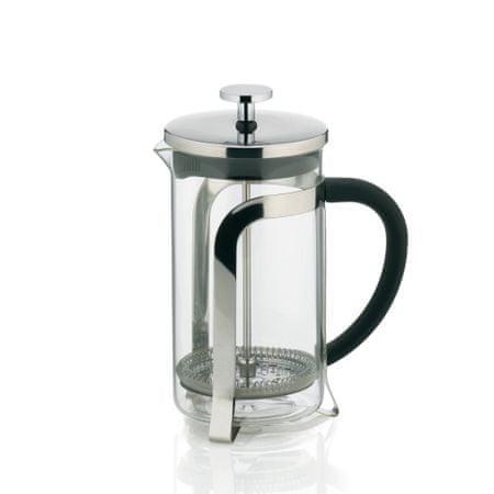 Kela KL-10851 Kávé- és teakészítő