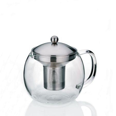 Kela KL-16922 Kanvica na čaj