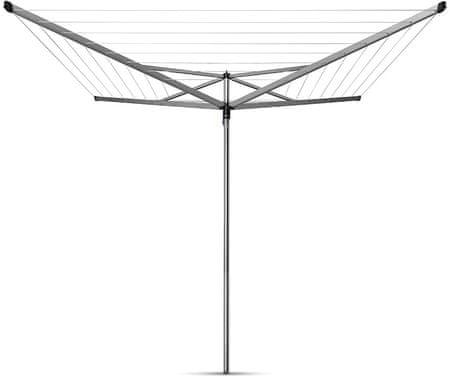 Brabantia Suszarka ogrodowa Essential 40m