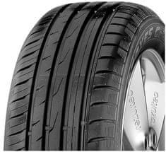 Toyo guma Proxes CF2 215/45 R16 90V XL