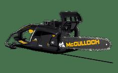 McCulloch električna verižna žaga CSE1835