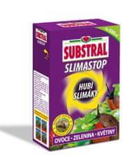 Substral Slimastop Növényvédő, Csigaölő