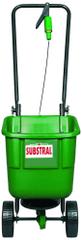 Substral univerzalni trosilnik Easygreen, rotacijski