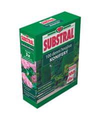Substral 100 denné hnojivo pre konifery 1 kg