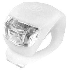 Xplorer prednje svjetlo 2 LED, bijelo