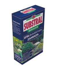 Substral Hnojivo Osmocote pre záhradu 1,5 kg
