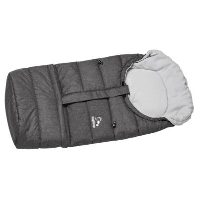 Peg Perego zimska vreča za voziček