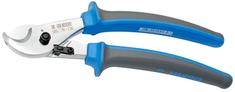 Unior škarje za rezanje kablov brez jeklene žice 580/1BI (609239)