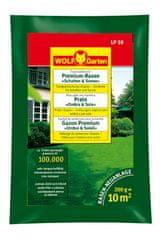 Wolf - Garten seme za travo LP10