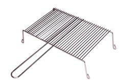 Gorenc GORENC Žični žar z nogami 35 × 50 cm