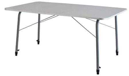 Eurotrail složiv stol za kampiranje Cadiz L