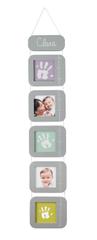 BabyArt Height Print Chart magasságmérő