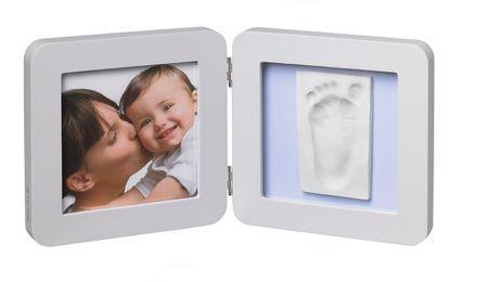 BabyArt odtis in fotografija, pastel