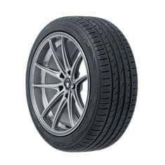 Nexen auto guma N'Fera SU4 XL 215/45R18 93W