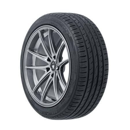 Nexen guma N'Fera SU4 XL 245/40R18 97W