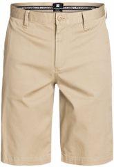 DC kratke hlače Worker Roomy 22 Short, moške
