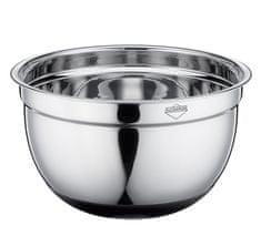 Küchenprofi Misa 24cm