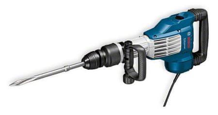Bosch udarno kladivo GSH 11 VC (0611336000)