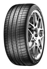 Vredestein auto guma Ultrac Vorti 225/45 R18 95Y XL