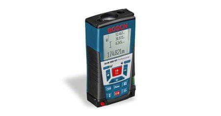 Bosch laserski merilnik razdalj GLM 250 VF (06