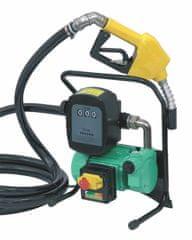 Speroni crpka za gorivo VD600A /HL Kit