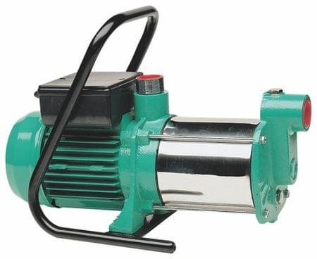 Speroni pretočna črpalka za vodo RSM5/GA