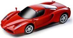 Silverlit I/R avto Smartlink Ferrari 1:50 (Android + iOS)