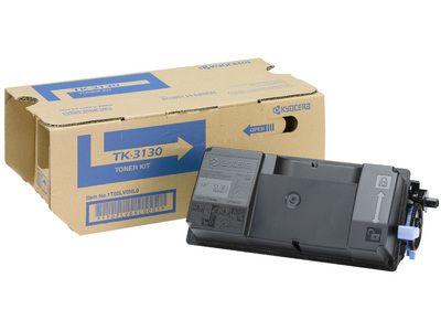 Kyocera toner TK-3130, 25.000 strani, črn